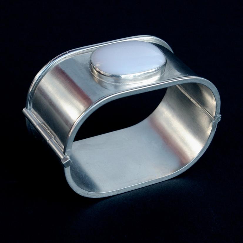 Armband 60